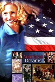 חלום אמריקאילצפיה ישירה