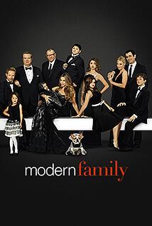 משפחה מודרניתלצפיה ישירה