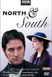 הצפון והדרוםלצפיה ישירה