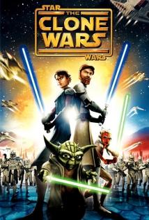 מלחמת הכוכבים: מלחמת המשובטיםלצפיה ישירה