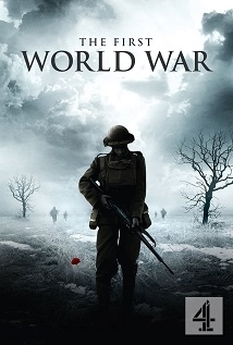 מלחמת העולם הראשונהלצפיה ישירה