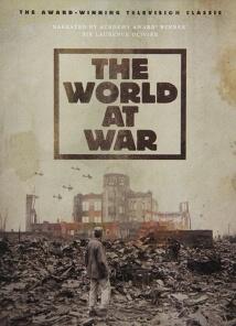 העולם במלחמהלצפיה ישירה