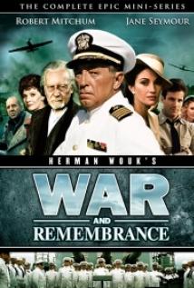 מלחמה וזיכרוןלצפיה ישירה